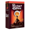 Pocket Coffee desszert 225 g 18 db (Ferrero)