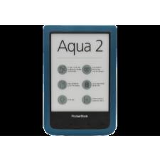PocketBook Aqua 2 PB641 e-book olvasó