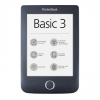 PocketBook Basic 3 PB614