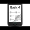 PocketBook Basic 4 PB606