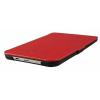 PocketBook e-Book tok - gyári kivitel (Basic 3 614-2, Basic Lux 615, Basic Touch 2 625, Touch Lux 3 626) - fekete-piros