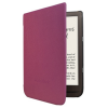 PocketBook e-book tok -  PB740 INKPad3 gyári Tok Ibolya