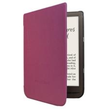 PocketBook e-book tok -  PB740 INKPad3 gyári Tok Ibolya e-book tok