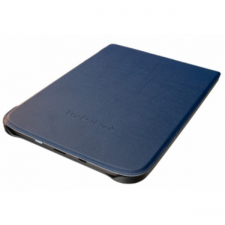 PocketBook e-book tok - PB740 INKPad3 gyári Tok Kék e-book tok