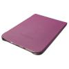 PocketBook PB740 INKPad3 gyári e-Book tok - ibolya