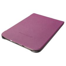 PocketBook PB740 INKPad3 gyári e-Book tok - ibolya e-book tok