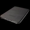 PocketBook PB740 INKPad3 gyári fekete e-book tok