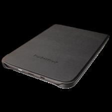 PocketBook PB740 INKPad3 gyári fekete e-book tok e-book tok