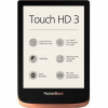 PocketBook Touch HD 3 PB632
