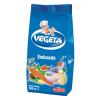 Podravka Vegeta ételízesítő 500 g