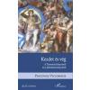 Poetovioi Victorinus Kezdet és vég