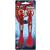 Pókember Evőeszköz készlet - 2 darabos Spiderman, Pókember
