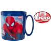 Pókember Micro bögre, Pókember, Spiderman