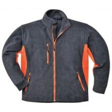 Polár dzseki, XL méret,  TEXO