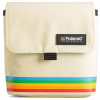Polaroid Originals Box Camera Bag (fehér)