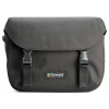 Polaroid Originals Day Camera Bag (fekete)
