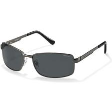 Polaroid P 4416 B9W/Y2 Férfi napszemüveg napszemüveg