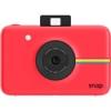 Polaroid Snap POLSP01