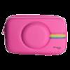 Polaroid Snap Touch Kemény Tok, pink