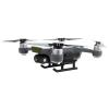 PolarPro leszálló talp DJI Spark drónhoz