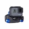 PolarPro StrapMount-Backpack/Strap Mnt GoPro kamerához