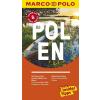 Polen - Marco Polo Reiseführer