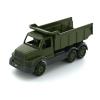 Polesie Játék katonai autó 47cm