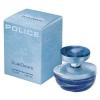 Police Blue Desire EDT 40 ml