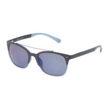 Police Férfi napszemüveg Police SPL161M53J24B (ø 53 mm) napszemüveg
