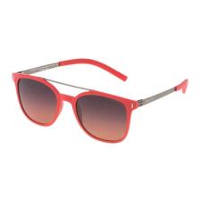 Police Férfi napszemüveg Police SPL169527FZP (ø 52 mm) napszemüveg