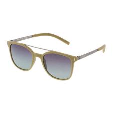 Police Férfi napszemüveg Police SPL169N52G74P (ø 52 mm) napszemüveg