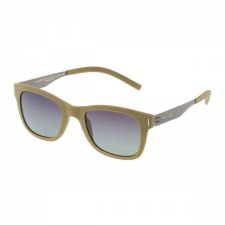 Police Férfi napszemüveg Police SPL17050G74P (ø 50 mm) napszemüveg