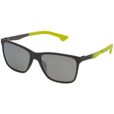 Police Flow 2 SPL365 ACPP Polarized