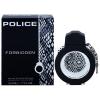 Police Forbidden EDT 50 ml