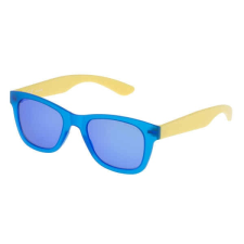 Police Gyerek Napszemüveg Police SK03947U43B Kék (ø 47 mm) napszemüveg