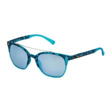 Police Gyerek Napszemüveg Police SK0465149LB Kék (ø 51 mm) napszemüveg
