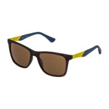Police Gyerek Napszemüveg Police SK053530742 Barna (ø 53 mm) napszemüveg
