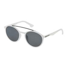 Police Gyerek Napszemüveg Police SK067516VCX Fehér (ø 51 mm) napszemüveg