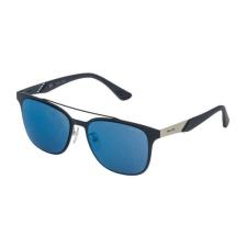 Police Gyerek Napszemüveg Police SK54452502B (ø 52 mm) napszemüveg