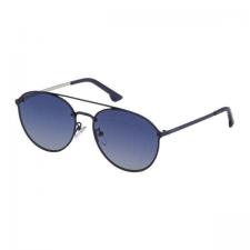Police Gyerek Napszemüveg Police SK549600L71 Kék (ø 60 mm) napszemüveg