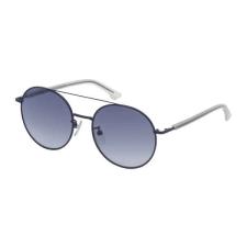 Police Gyerek Napszemüveg Police SK551540475 Kék (ø 54 mm) napszemüveg