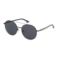 Police Gyerek Napszemüveg Police SK551540531 Fekete (ø 54 mm) napszemüveg