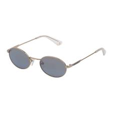 Police Gyerek Napszemüveg Police SK557488FFX (Ø 48 mm) napszemüveg