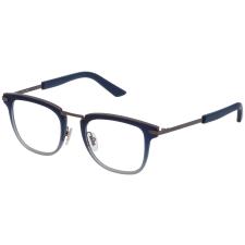 Police Halo 5 VPL566 0627 szemüvegkeret
