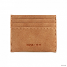Police men Wallets PT188257-4_lighttan