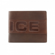 Police men Wallets PT288363-2_brown