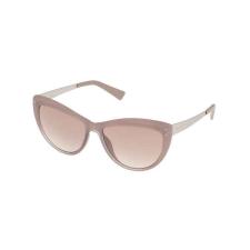Police Női napszemüveg Police S1970M55AB5X (ø 55 mm) napszemüveg