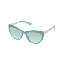 Police Női napszemüveg Police S1970M55N19X (ø 55 mm) napszemüveg