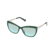 Police Női napszemüveg Police S1971M56Z48X (ø 56 mm) napszemüveg