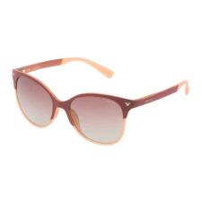 Police Női napszemüveg Police SPL1875306CM (ø 53 mm) napszemüveg